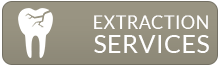 Extraction Services